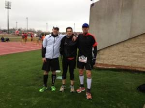 medio_maraton_getafe