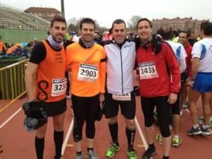 Medio_maraton_Getafe_Equipo