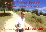 JavierSerrano