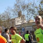 MaratonSevillaChemaCarrera