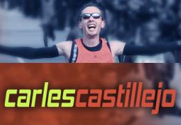 Carles Running