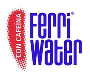 Ferrri Water