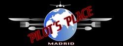 Pilots Place