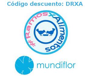 MundiFlor Running Solidario