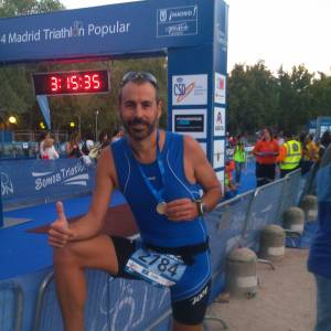 triatlon3