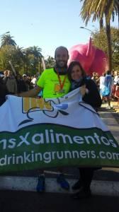 maraton01