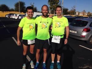 maraton03