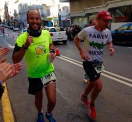 maraton05
