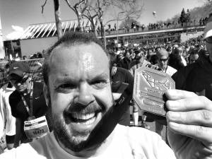 MaratonBarcelonaLuisVega