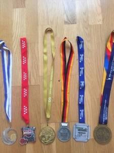 6maratones-medallas